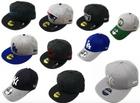 New Era Caps (neue Motive) für je nur 9,95€ inkl. Versand (statt 16€)