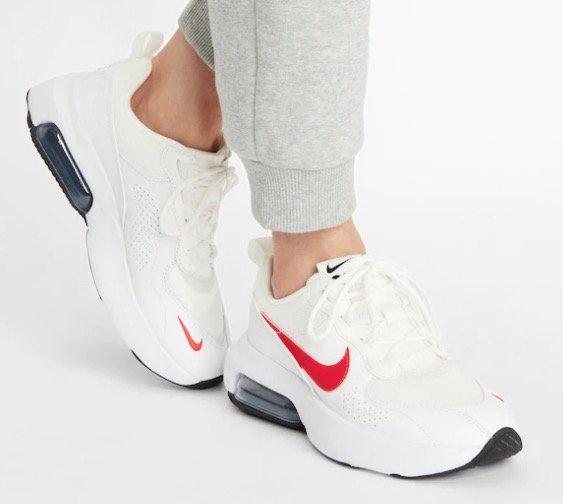 """Nike Sportswear Damen Sneaker """"Verona"""" für 80,67€ (statt 90€)"""