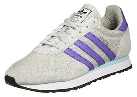 Adidas Originals Haven BB1287 Sneaker für 44,95€ inkl. Versand