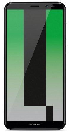 Saturn Happy New Handy, z.B.  Huawei Mate 10 Lite für 179€ (statt 205€)
