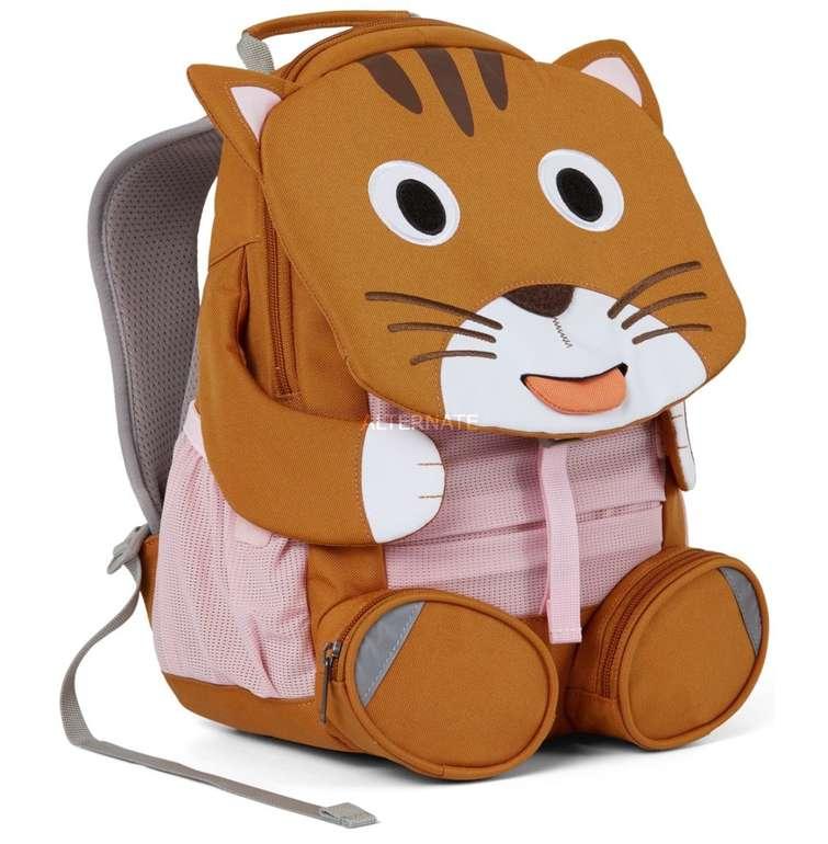 Affenzahn Großes Rucksäckchen Katze (8 Liter, 20x31x12cm) für 34,99€ inkl. Versand (statt 49€)