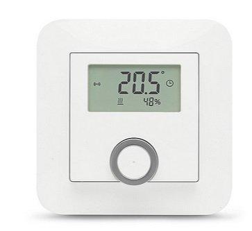 Prime Days: Bosch Smart Home Raumthermostat für 39,99€ inkl. Versand (statt 46€)