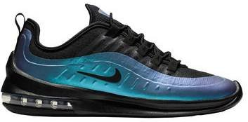 "Nike Herren Sneaker ""Air Max Axis"" für 76,41€ (statt 99€) - Amazon Pay!"