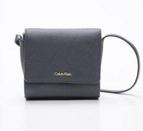 Calvin Klein SALE -60%, z.B. Handtasche für 39,99€ zzgl. VSK (statt 65€)