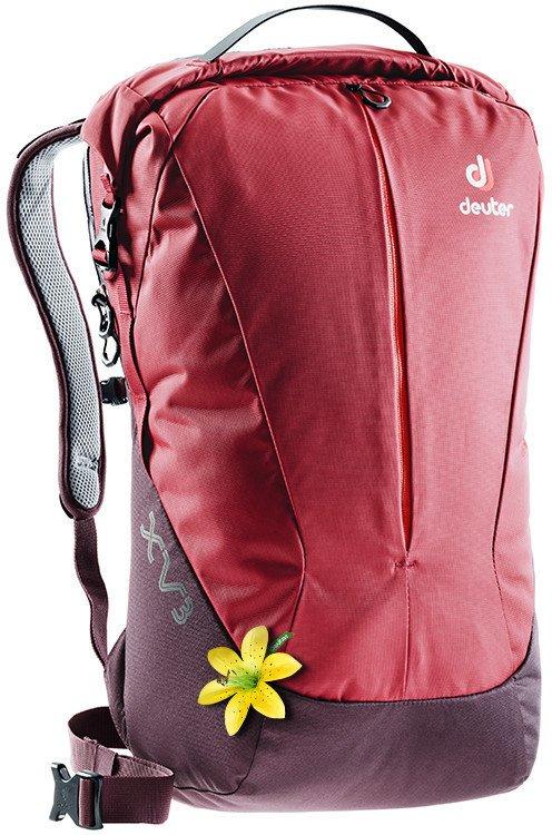 Deuter XV 3 SL Rucksack für 40,99€ inkl. Versand (statt 55€)