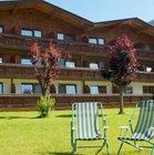 Groupon: 15% Rabatt auf Reise-Deals (ohne MBW) - z.B. 2 ÜN im Zillertal für 4 Personen inkl. AI ab 179€