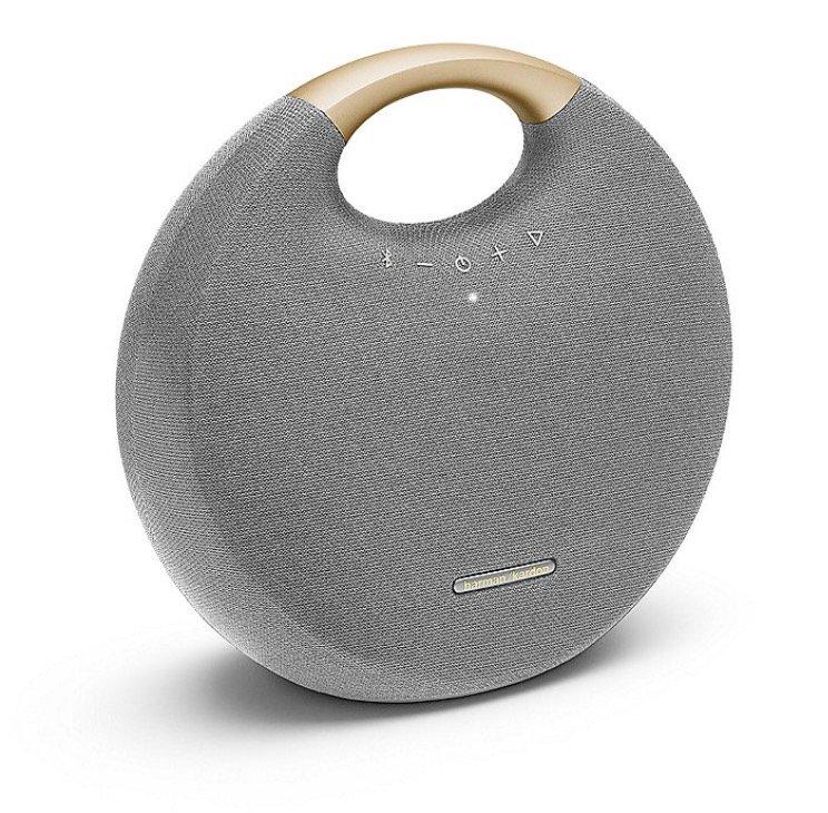 Harman Kardon Onyx Studio 6 Bluetooth Lautsprecher für 180,89€ (statt 236€)