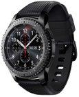 Samsung Gear S3 Frontier - Android Smartwatch für 149€ inkl. Versand