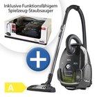 AEG VX7-1-TOY Staubsauger + Spielzeugsauger für 84,15€ (eBay Plus)