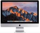 "Preisfehler? iMac 27"" (2017) mit 5K Display (i7, 16GB, 512GB SSD) für 2584,99€"
