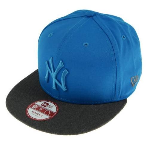 OneRedox Spring Sale mit festen 75% Rabatt, z.B. New York Yankees MLB Cap 2,47€