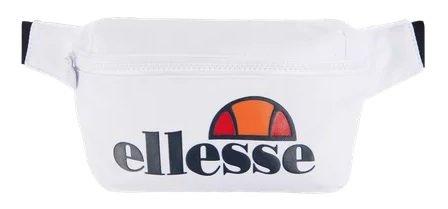 """Ellesse Gürteltasche """"Rosca"""" für 11,19€ inkl. Versand (statt 16€)"""
