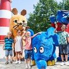1 oder 2 Tagestickets für das Ravensburger Spieleland in Meckenbeuren ab 27,50€ (statt 36,50€)