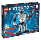 LEGO MINDSTORMS EV3 31313 für 254,99€ inkl. VSK (statt 276€)
