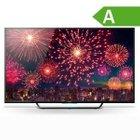 "Sony KD-49X8005C 49"" 4K Ultra HD Smart TV LED für 503,10€ inkl. Versand"