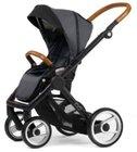 Hot! Mutsy EVO Kombi-Kinderwagen für 359,99€ inkl. Versand (statt 480€)