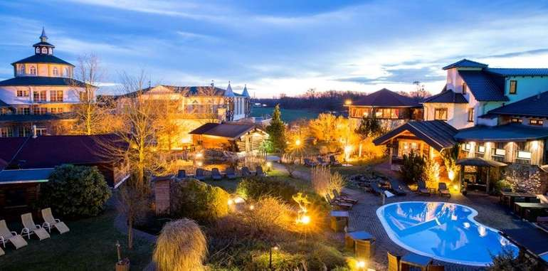 outdoor-wellnesshotel