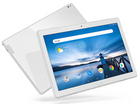 Lenovo Tab P10 TB-X705F (10 Zoll, Octacore, 3GB RAM) für 179,90€ (statt 224€)