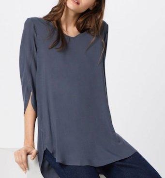 Vero Moda Sommer Tunika 'Vmboca' für 12,91€ inklusive Versand