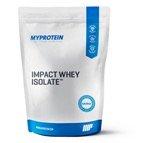MyProtein: bis -60% Rabatt im Sale + 33% Rabatt auf Bestseller (VSKfrei ab 50€)