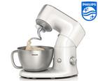 Philips Avance Collection HR7950/00 Küchenmaschine für 105,90€