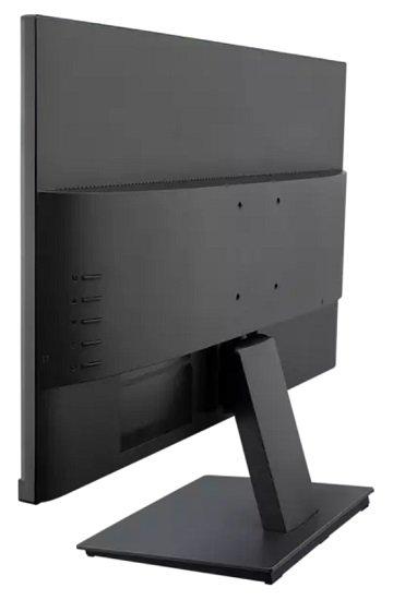 PEAQ PMO C240-VFH - 24 Zoll Full HD Monitor 2