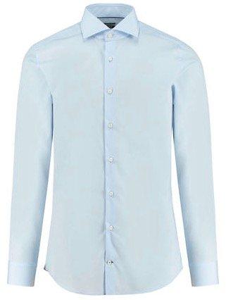 Joop! Herrenhemd mit langem Arm für 33,61€ inkl. Versand