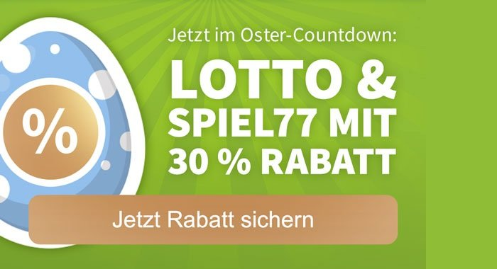 lotto24 gewinn auszahlen