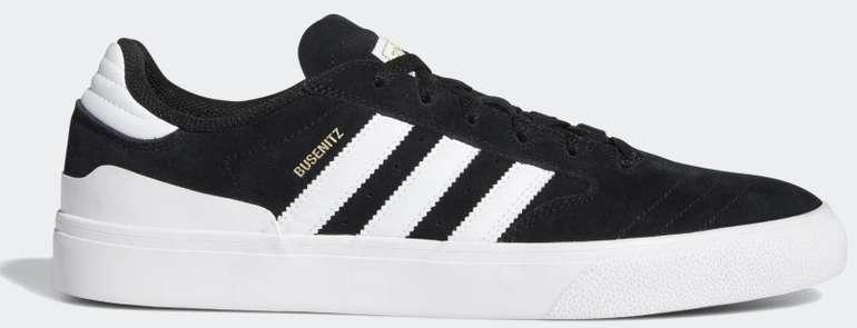 Adidas-Busenitz