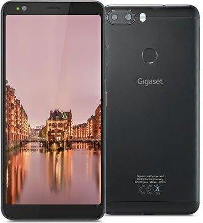 Blau o2 (2GB LTE + 300 Min.) + Gigaset GS370 plus + 100€ Cashback für 12,99€ mtl