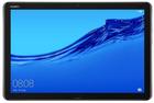 """Huawei MediaPad M5 Lite 10.1"""" LTE Tablet 215€ inkl. Versand (statt 239€)"""