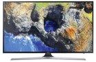 Samsung - 43 Zoll UE43MU6179UXZG UHD TV mit SmartTV für 399€ (statt 423€)