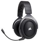 Corsair HS70 Wireless Gaming Headset für 86,99€ inkl. Versand (statt 102€)