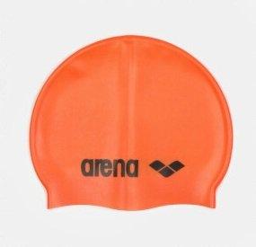 Arena Sale mit Sport-/Badesachen bis -70%, z.B. Badekappe 2,99€, Slips 9€