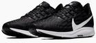 Nike Zoom Pegasus 36 Herren Sneaker in 5 Farben für 80,35€ inkl. VSK (statt 95€)