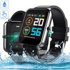 """ZagZog Smartwatch mit 1,54"""" Touchscreen für 29,99€"""