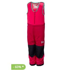 Helly Hansen Sale mit bis zu 61% Rabatt - z.B. Skihose für 39,99€ (statt 100€)