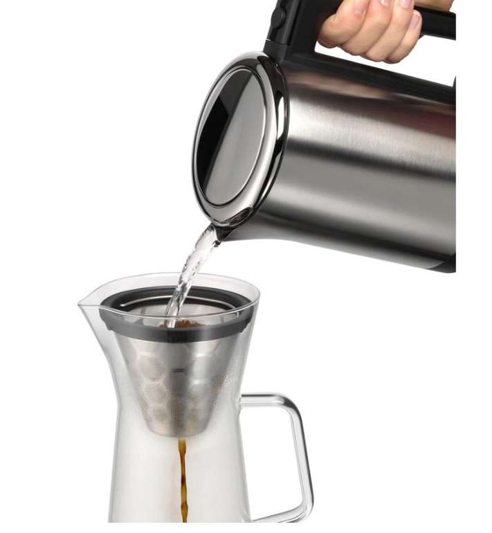 rewe-wmf-kaffee2