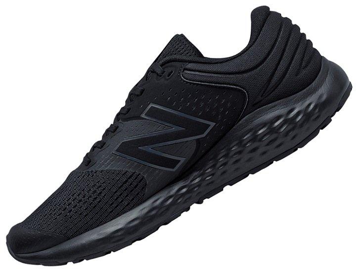 New Balance Schuh Fresh Foam 520 v7 Sneaker 2
