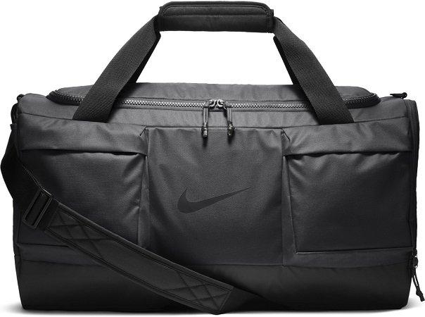 Nike Vapor Power Duffel Sporttasche S (Small) ab 18,84€ inkl. VSK (statt 28€)