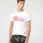 Replay Sale mit bis zu -65% Rabatt - z.B. Herren T-Shirt für 12,99€ zzgl. Versand