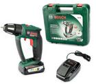 Bosch Akkuschrauber PSR Expert+ Li-2 für 119,95€ inkl. Versand (statt 169,99€)