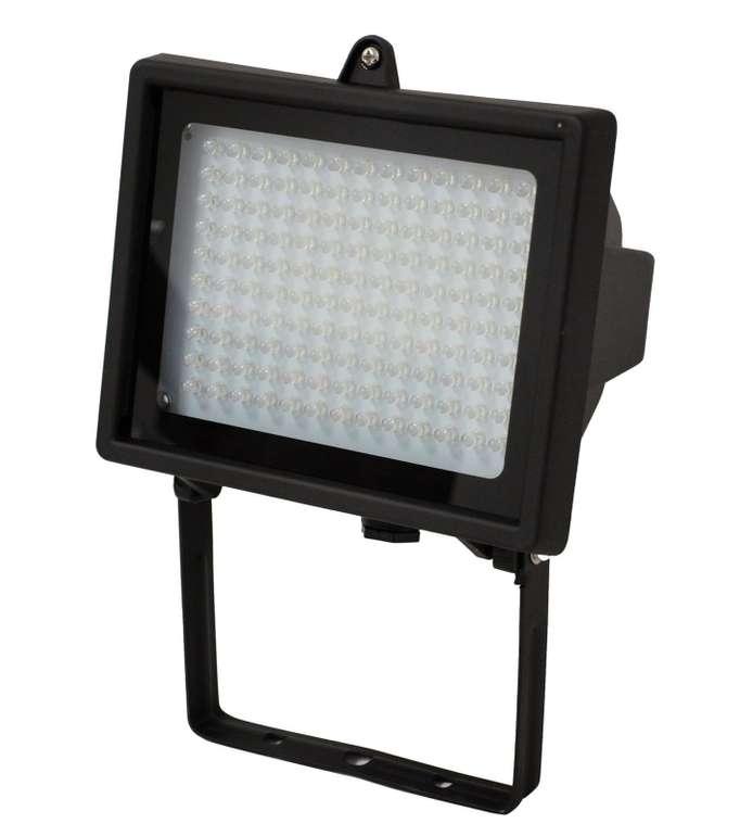 Brennenstuhl LED-Leuchte L130 IP44 In- und Outdoor 7,9W für 9,90€ inkl. Versand (statt 25€)