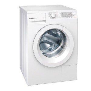Gorenje WA7439 SAT Waschmaschine (7kg, 1400U/min) für 249€ (statt 478€)