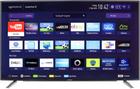 "Grundig 65VLX7730BP - 65"" 4K UHD Smart TV für 559€ inkl. Versand (statt 800€)"