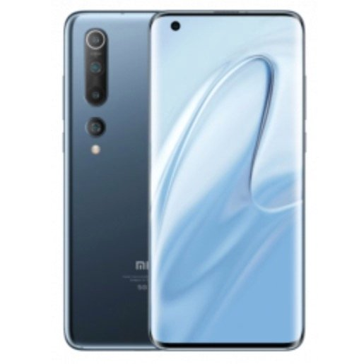 Xiaomi Mi 10 5G (128GB) + Mi True Wireless Earbuds (98,62€) + Congstar Allnet Flat M (8GB LTE) für 19,50€ mtl.