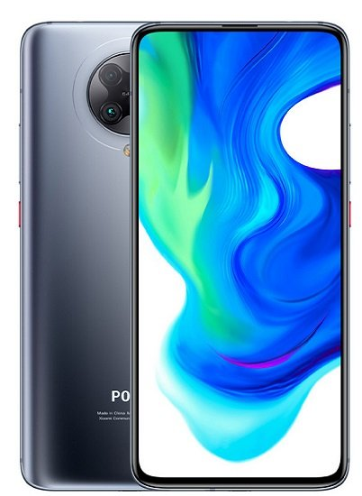 "Xiaomi Poco F2 Pro - 6,67"" Smartphone (8GB RAM, 256GB, 5G) für 427,73€ inkl. Versand (statt 544€)"