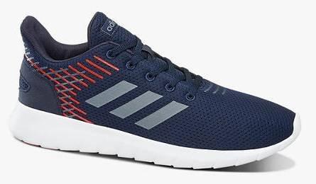 Hot! 50% auf 130 Paare bei Deichmann + VSKfrei - z.B. Adidas Sneaker für 27,45€