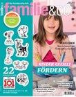 Mini-Abo familie & Co für 9,90€ + 10€ Zalando-Gutschein
