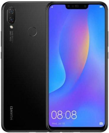 Smartphone Purzel Preise bei Saturn, z.B. Huawei P smart+ für 199€